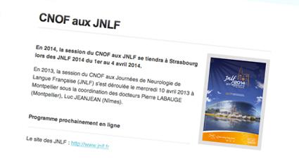 CNOF JNLF 2014