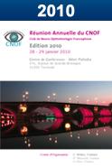 CNOF 2010
