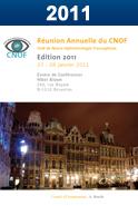 CNOF 2011