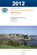 CNOF 2012