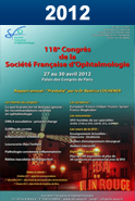 CNOF SFO 2012