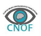logo_cnof2