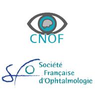 logos_CNOF_SFO