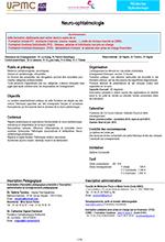 DU-NeuroOphtalmo_150x220