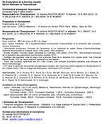 DU_Exploration_de_la_fonction_visuelle_3_2014_150x176