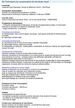 DU_Techniques_de_compensation_du_handicap_visuel_150x217