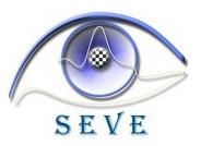 logo_Seve