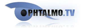 logo-OphtTV