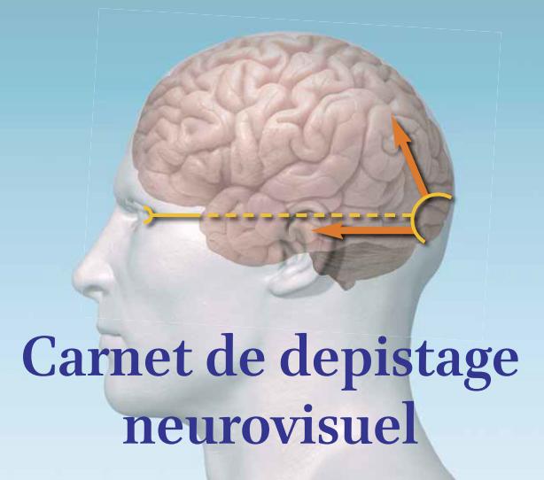 Carnet_img